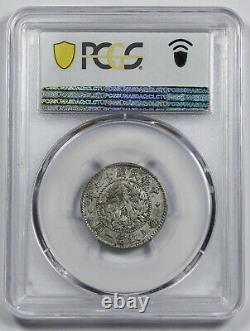 China 1926 Dragon & Phoenix 20 Cent Silver Coin PCGS VF30 L&M-82 Y-335 Choice VF