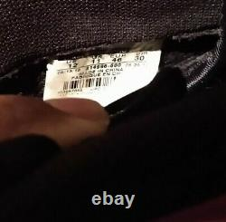 SZ 12 Nike Air Foamposite One Polarized Pink 314996-600 Pro Penny II IV 1 Royal